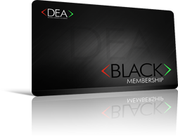 black_card