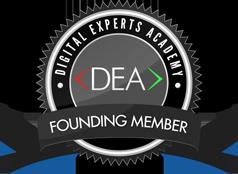 DEA Founder