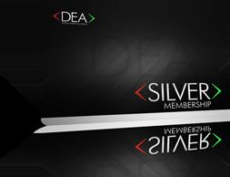 silver_card